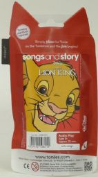 tonies 10020 The Lion King